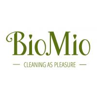 Bio Mio