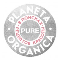 Planeta Organica Pure